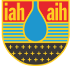 IAH International 2016 logo
